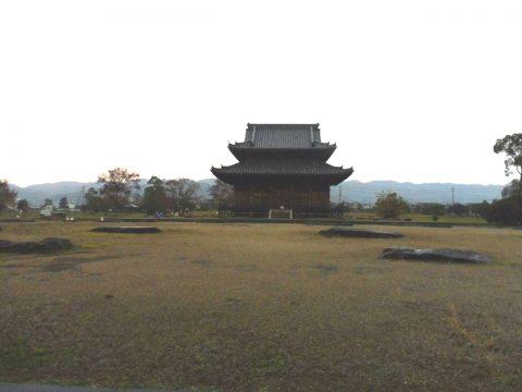 歴史の移り変わりを感じる和歌山県紀の川市へ 今なお残る自然と歴史