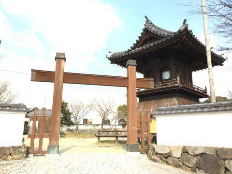 歴史跡を辿りながら楽しめる!のんびり町歩きで唐津の魅力を感じる旅