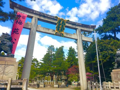 秀吉とねねの寺 女性的で美しい京都高台寺で過ごす憩いのひととき