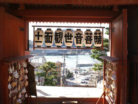 どこか懐かしい広島・尾道の歴史旅~尾道の良さに触れ癒される時間~