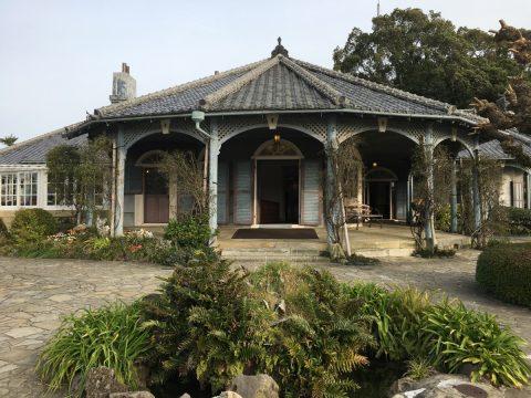 開港と共に花開く近代文化発祥の地・長崎で異国情緒溢れる歴史旅