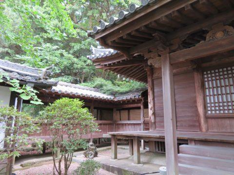 かつて「関地蔵」と呼ばれた 重伝建 亀山関宿 そのルーツに迫る旅