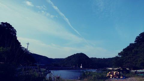 00_icatch_odashi