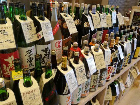 広島で食の歴史を学びながら郷土料理と広島のお酒を堪能するグルメ旅
