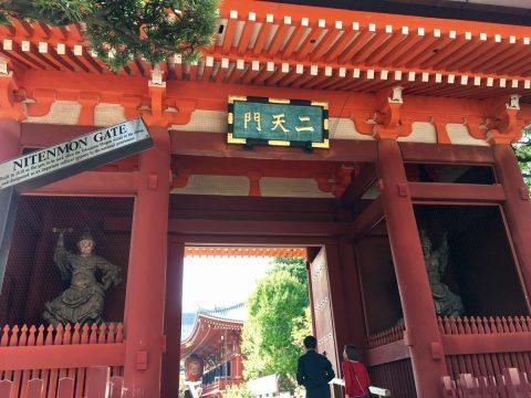 浅草の歴史を今に、そして未来へと伝える、重要な文化財をその目に