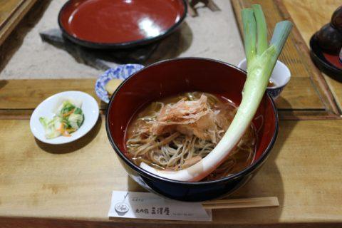 思わず誰かに自慢したくなる 福島県下郷町のおすすめの食とは!?