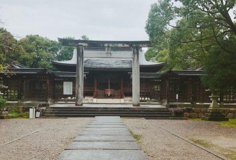 00_icatch_作楽神社