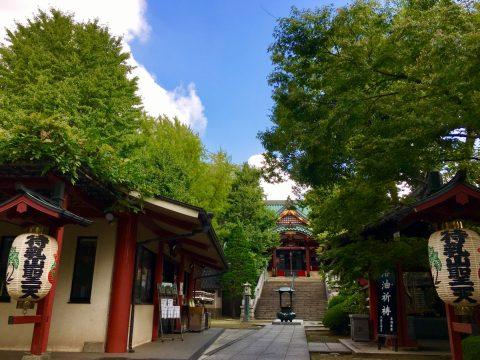 観音様伝説とゆかりのある代表的な神社仏閣を巡り伝説を紐解く旅へ