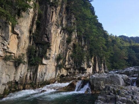 日頃の疲れをリフレッシュ 会津高原の大自然で癒しのひとときを