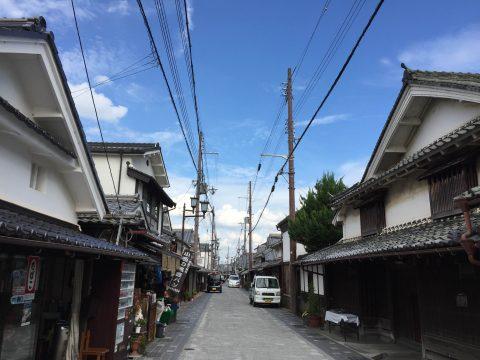 00_icatch_sasayama