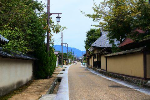 00_sasayama_icatch