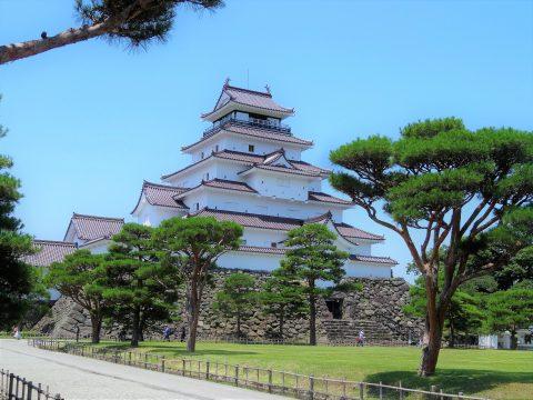 戊辰戦争で戦場になった会津若松 今に続く彼らの想いを感じる歴史旅