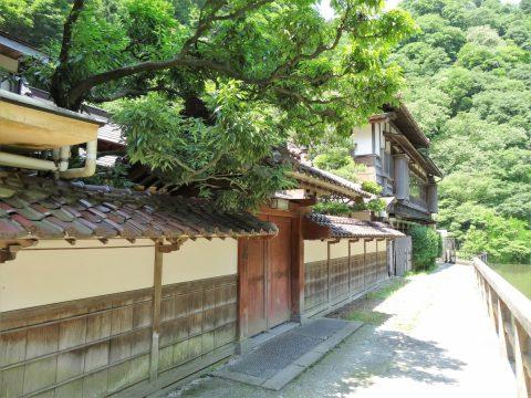 文化人も愛した会津若松 歌人が愛した東山温泉の自然を堪能しよう