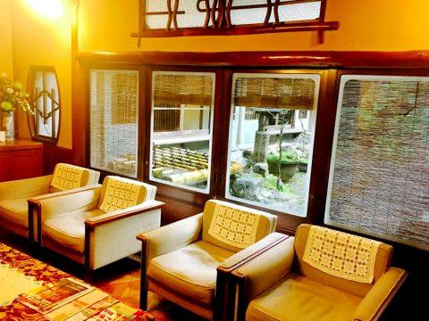 神社に老舗宿!箱根の観光名所「塔之沢」エリアの歴史旅をご紹介