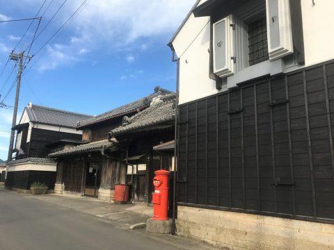 写真<00_icatch_桜川市真壁>