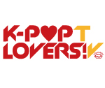 K-POPの聖地、タワーレコード渋谷店が贈る100%K-POP特化番組、『TOWER RECORDS SHIBUYA presents K-POP LOVERS! TV』