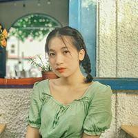 Lê Quỳnh