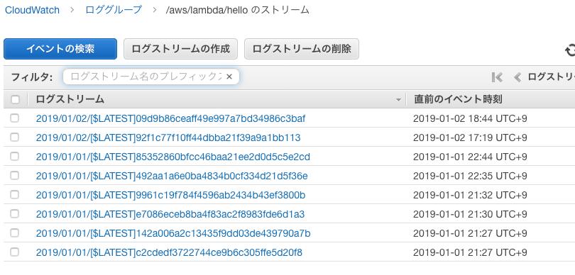 519-aws-lambda-introduction_2_11.png