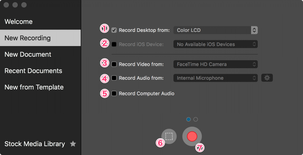 mac_screenflow_record.png