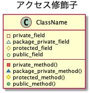 565-design-uml-class-2.png