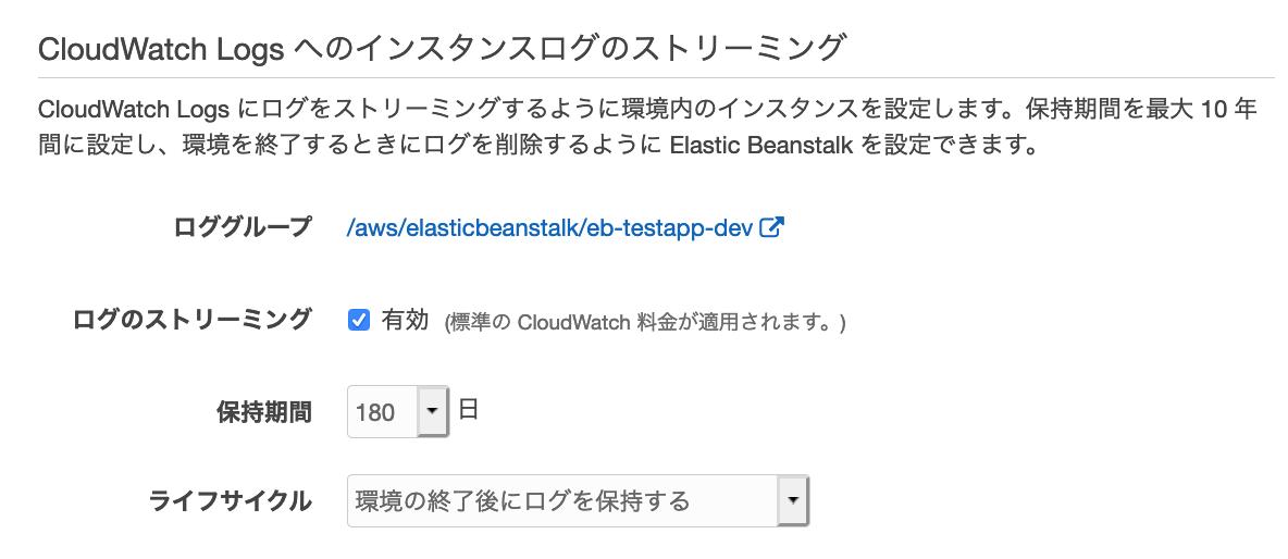 267-aws-elastic-beanstalk_cloudwatch.png
