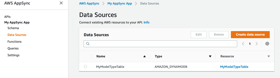 697-aws-appsync-getting-started_menu_data_sources.png
