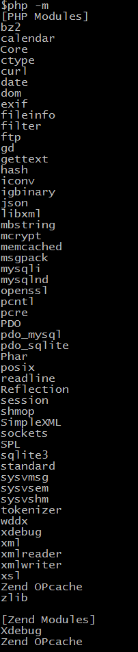 491-php-install-centos7_php7_5.png