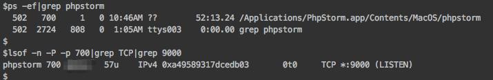 477-php-docker-xdebug_7.png