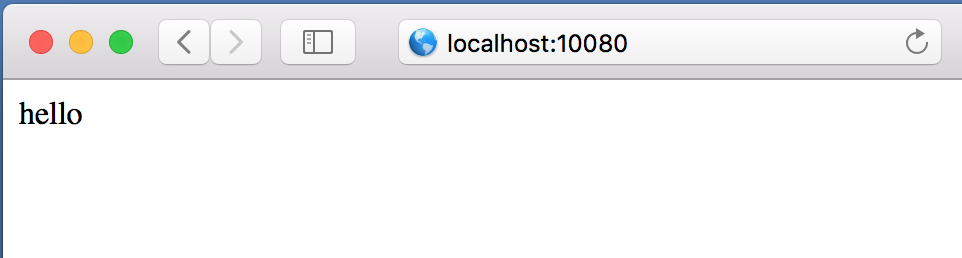 docker_ build_image_confirm.png