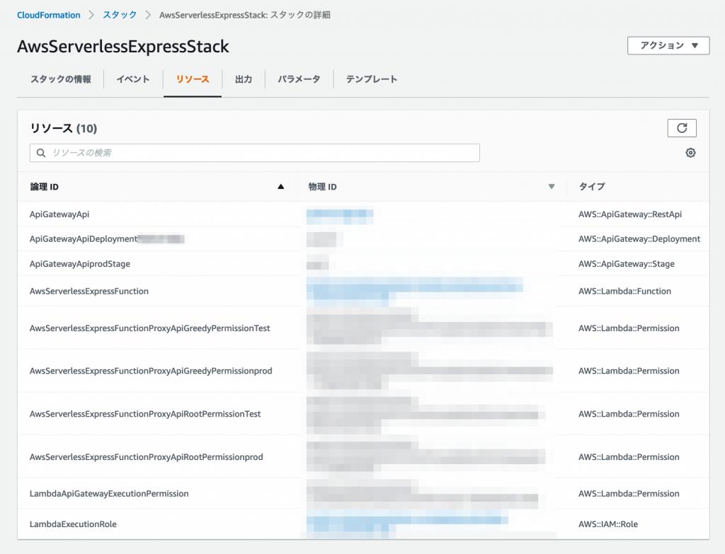 671-nodejs-aws-serverless-express_stack.png