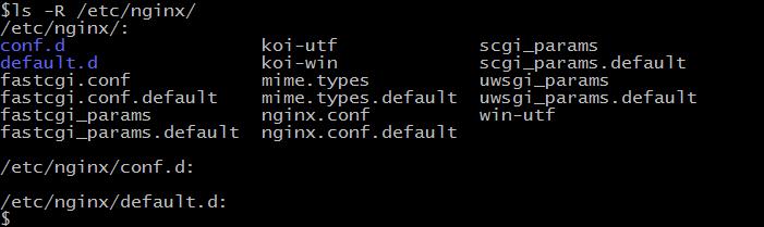 611-web-server-nginx_1.png