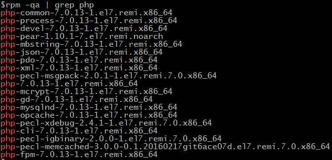491-php-install-centos7_php7_4.png