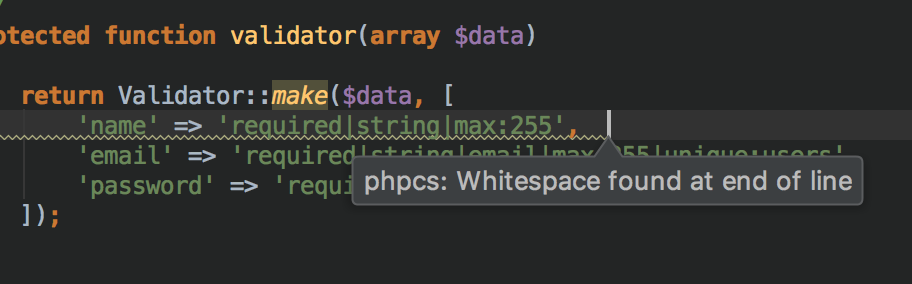phpstorm_codesniffer3.png