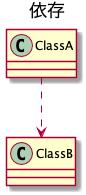565-design-uml-class-relation-3.png