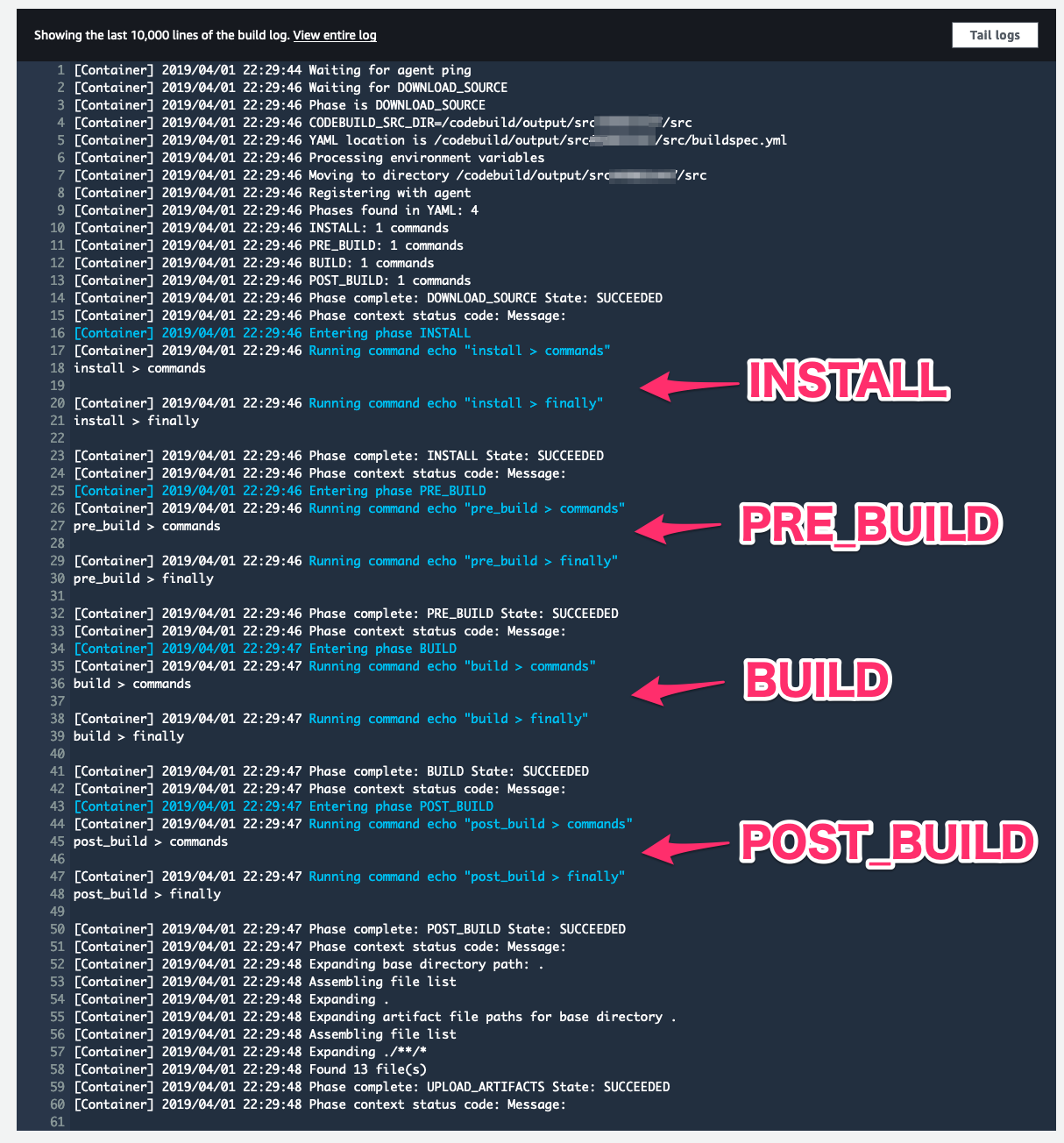 660-aws-codepipeline_19_ok.png