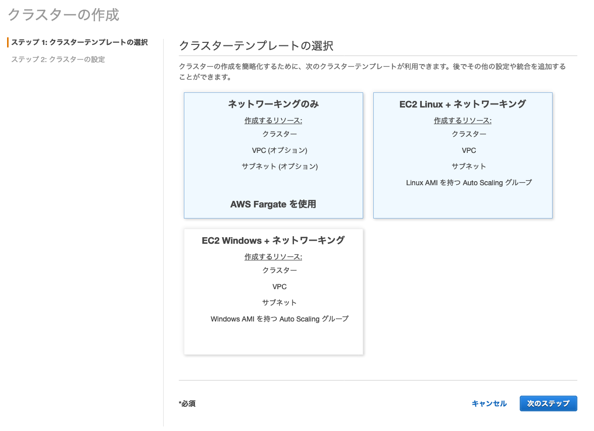 643-aws-fargate-cloudwatch_cluster1.png