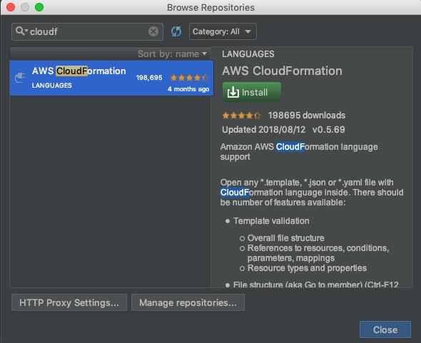 489-aws-cloudformation_plugin.png