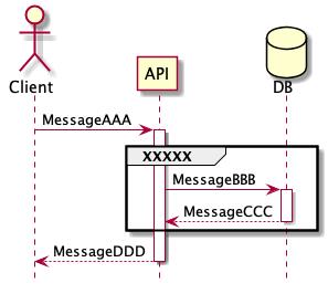 605-design-uml-sequence-5.png