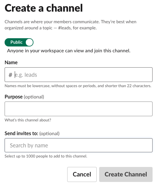 661-tool-slack-how-to-use_channel_2.png