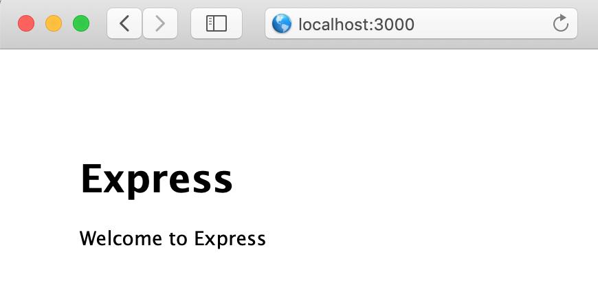 267-aws-elastic-beanstalk_express_local.png