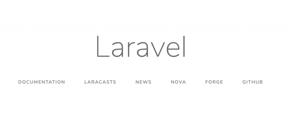 laravel-laradock-200.png