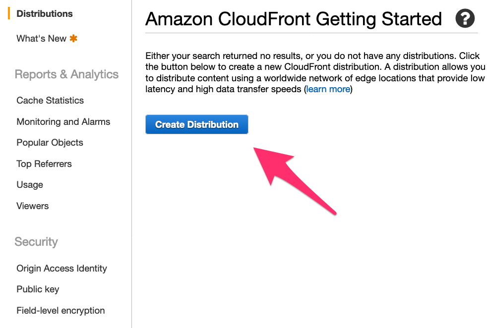 669-aws-cloudfront_cf1.png