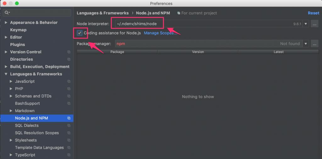 phpstorm_nodedebug3.png