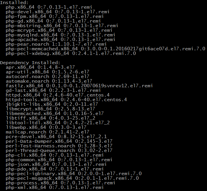 491-php-install-centos7_php7_2.png
