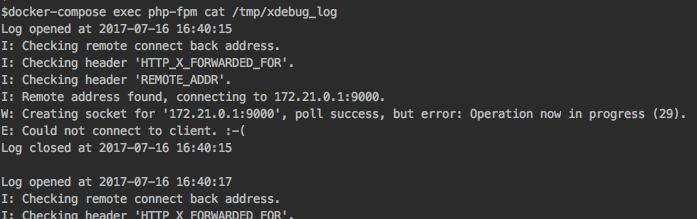 477-php-docker-xdebug_10.png