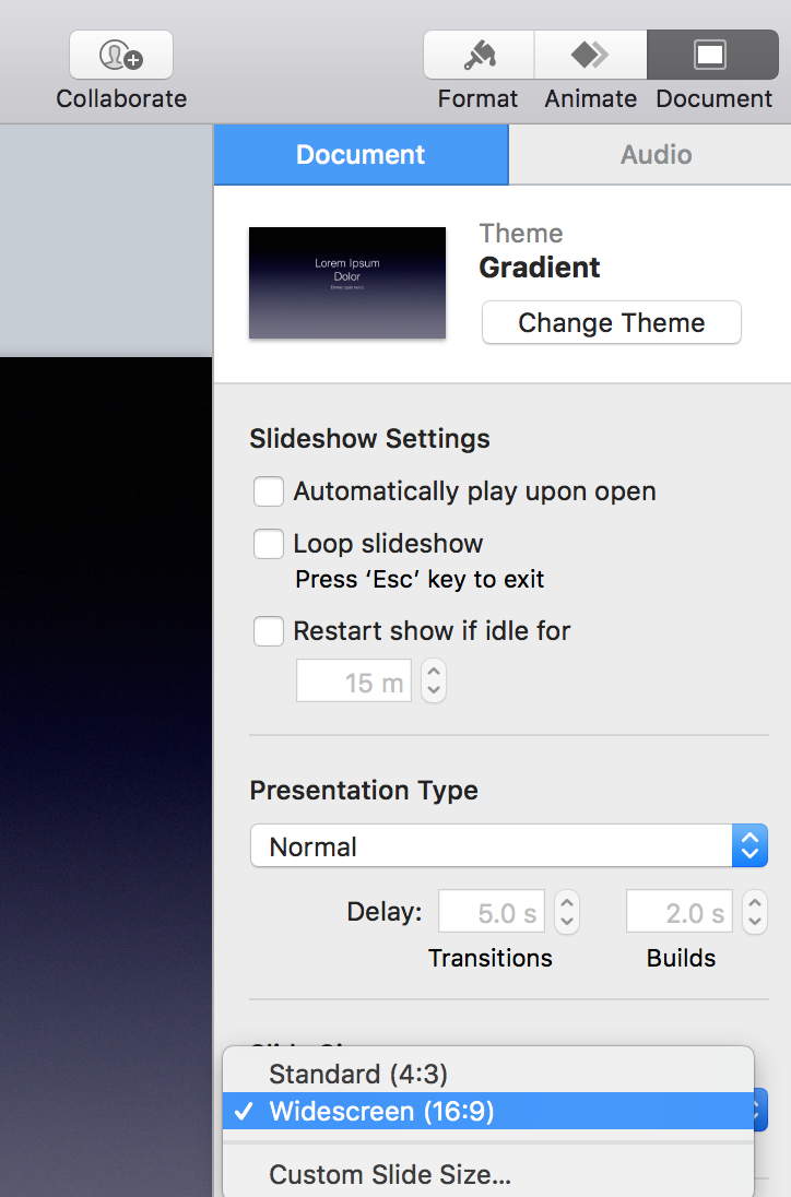 mac_screenflow_aspect_keynote.png