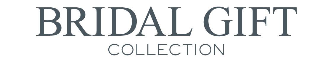 ブライダルギフトコレクション 2019
