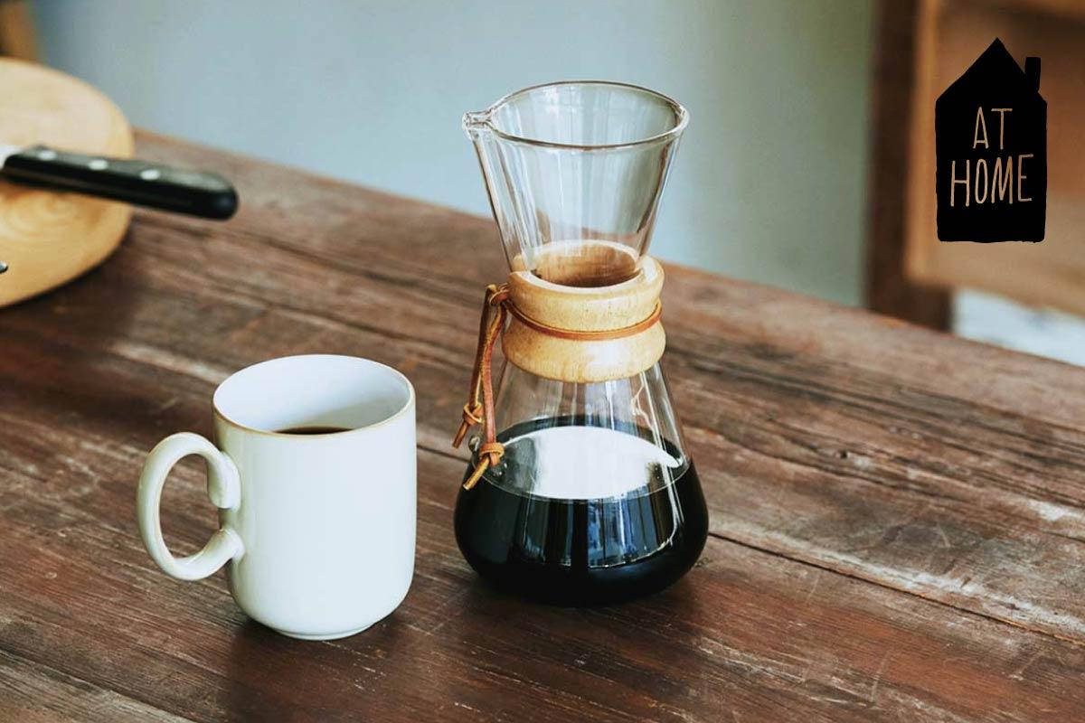コーヒー ・ ティー