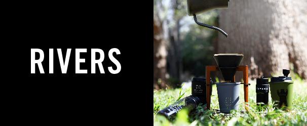 リバーズ / RIVERS