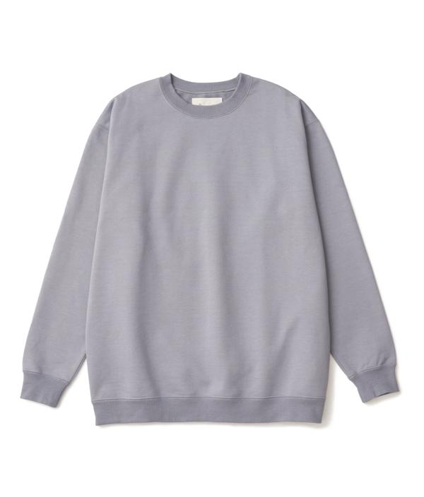 Sweat M Grey /Ōnnod